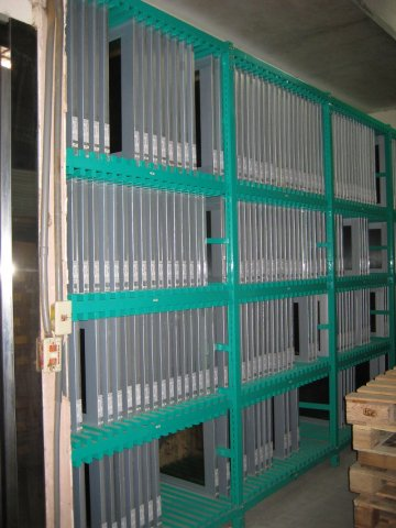 Medium Duty Racking_010
