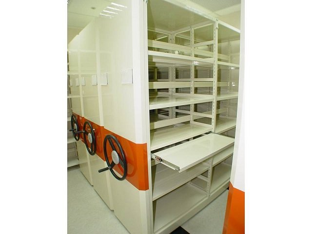 Mobile Shelving_011