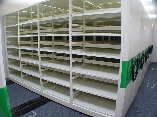 Mobile Shelving_012