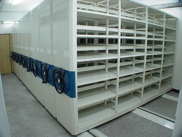Mobile Shelving_003