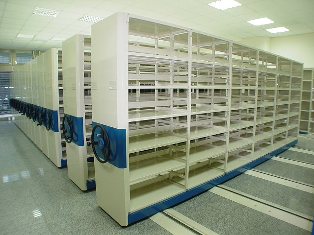 Mobile Shelving_004