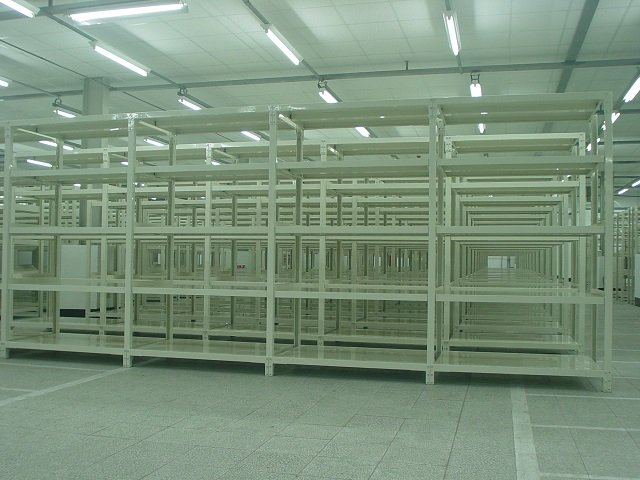 Medium Duty Racking_006