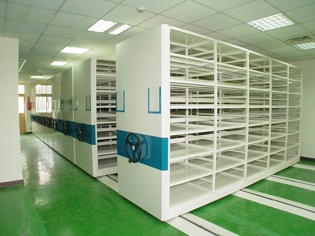 Mobile Shelving_007