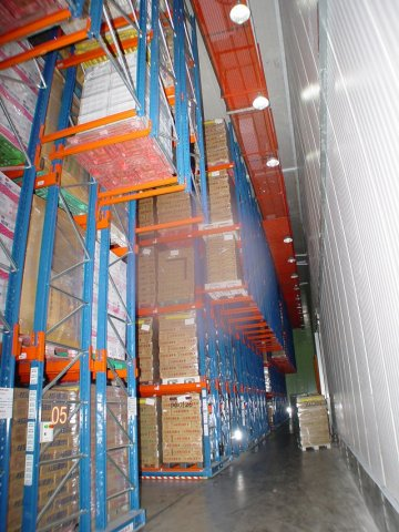 Automatic Mobile Shelving_002