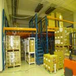 steelracks,shelving units made in taiwan